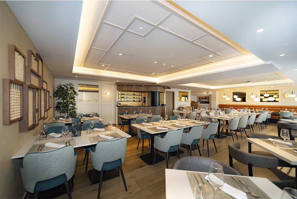 palladium_0004_05 restaurant