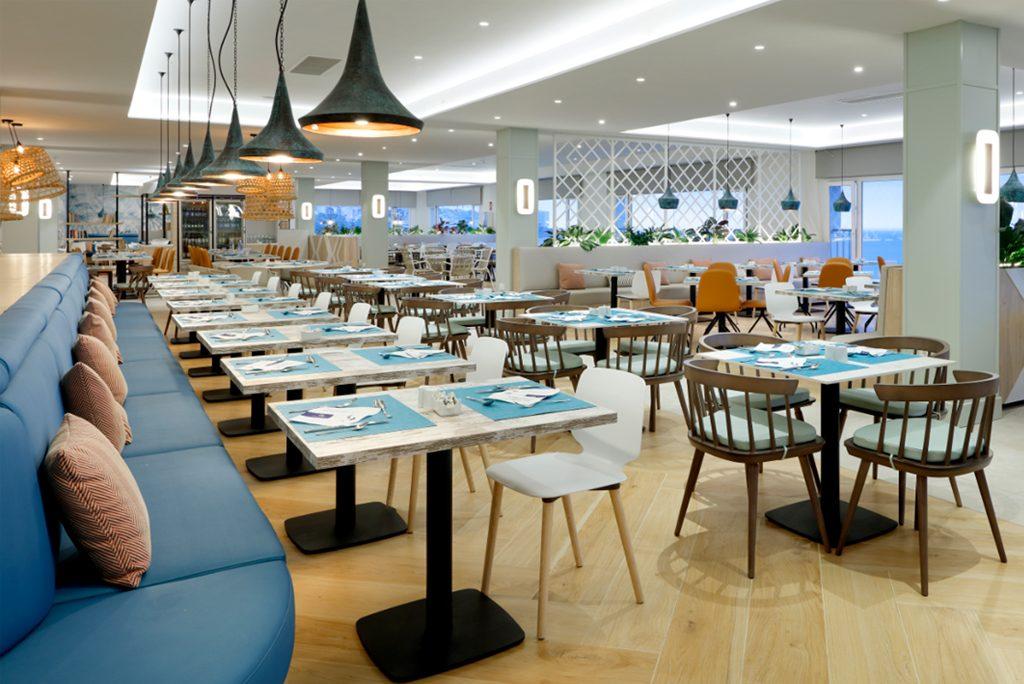 palladium_0005_06 restaurant